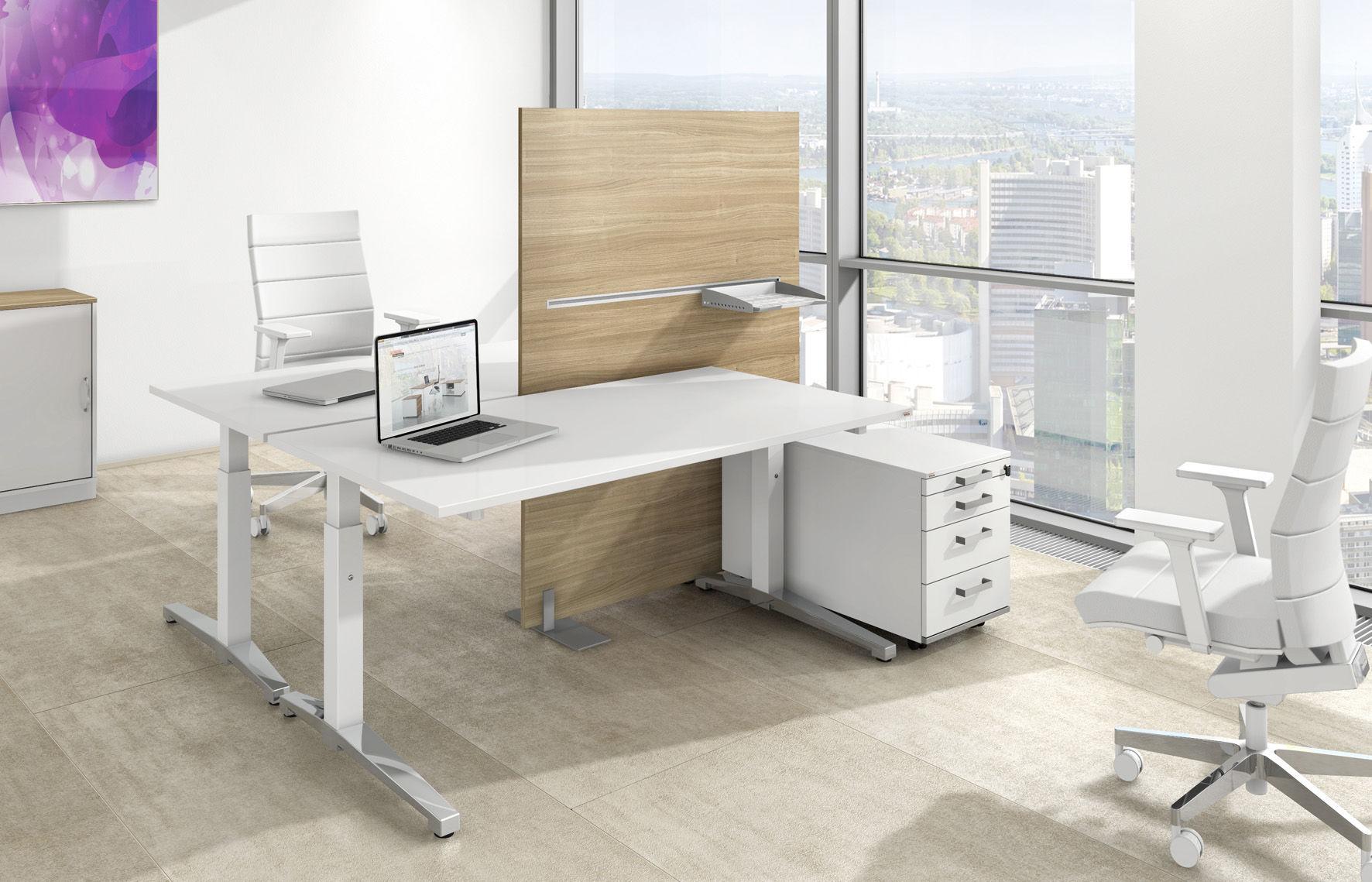 Gemütlich Büromöbel Modern Bilder - Die Kinderzimmer Design Ideen ...
