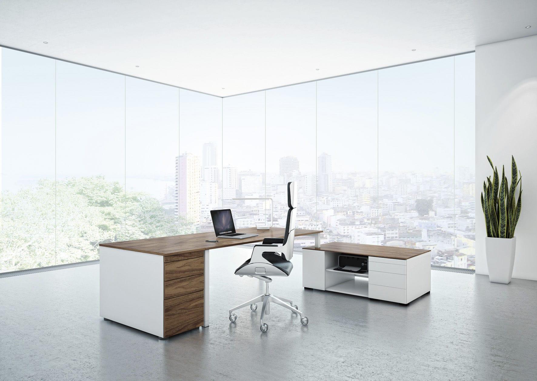 Büromöbel Modern | saigonford.info