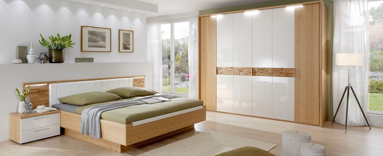 Schlafzimmer Modern Holz Mxpwebcom .