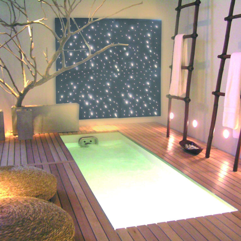led badezimmer | jtleigh - hausgestaltung ideen, Badezimmer