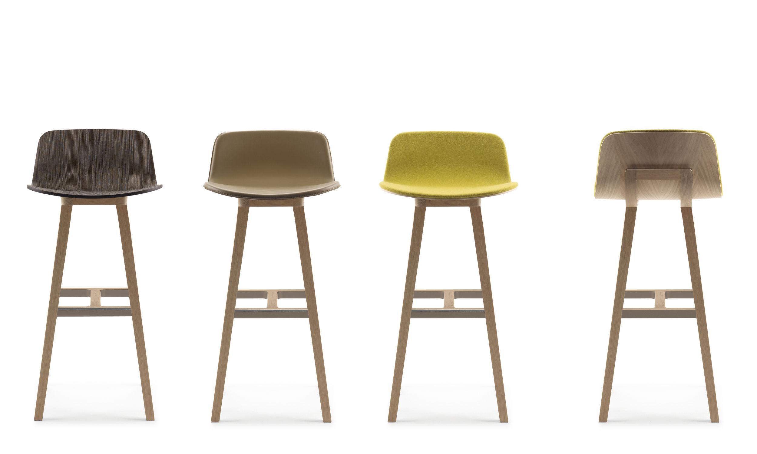 Barhocker Modern ~ Hausdesign.co | {Barhocker modern 7}