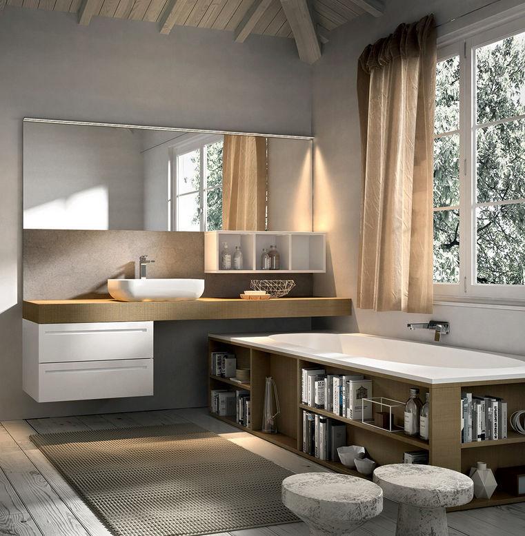 Waschtischplatte Holz stein waschtischplatte holz ker agorà