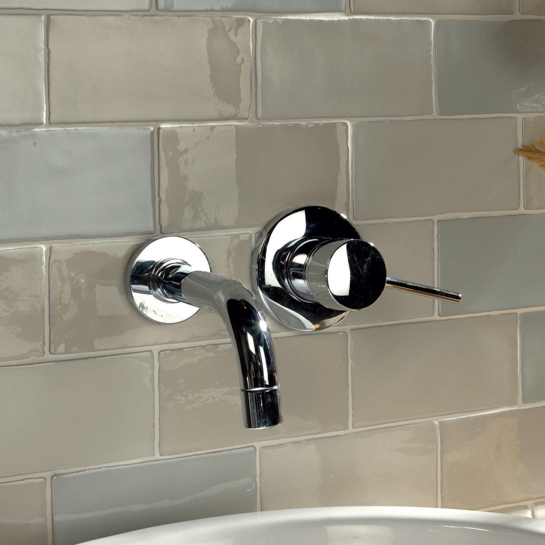Fliesen für Badezimmer / Küchen / Wand / Keramik - ANTIC CRAQUELÉ ...