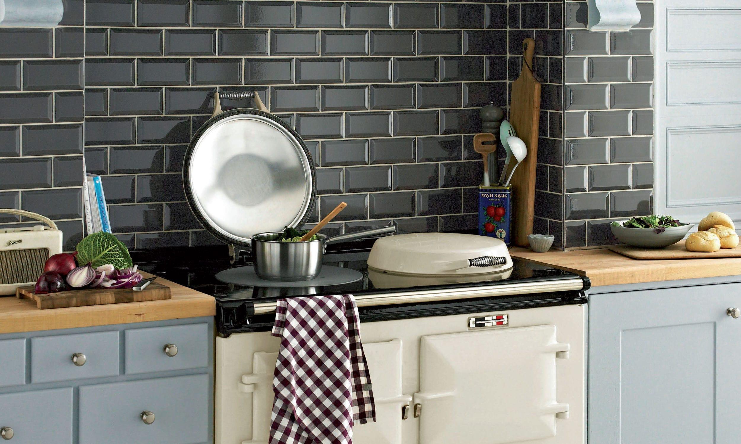 Fliesen Fur Badezimmer Kuchen Wohnzimmer Wand Metro Cevica