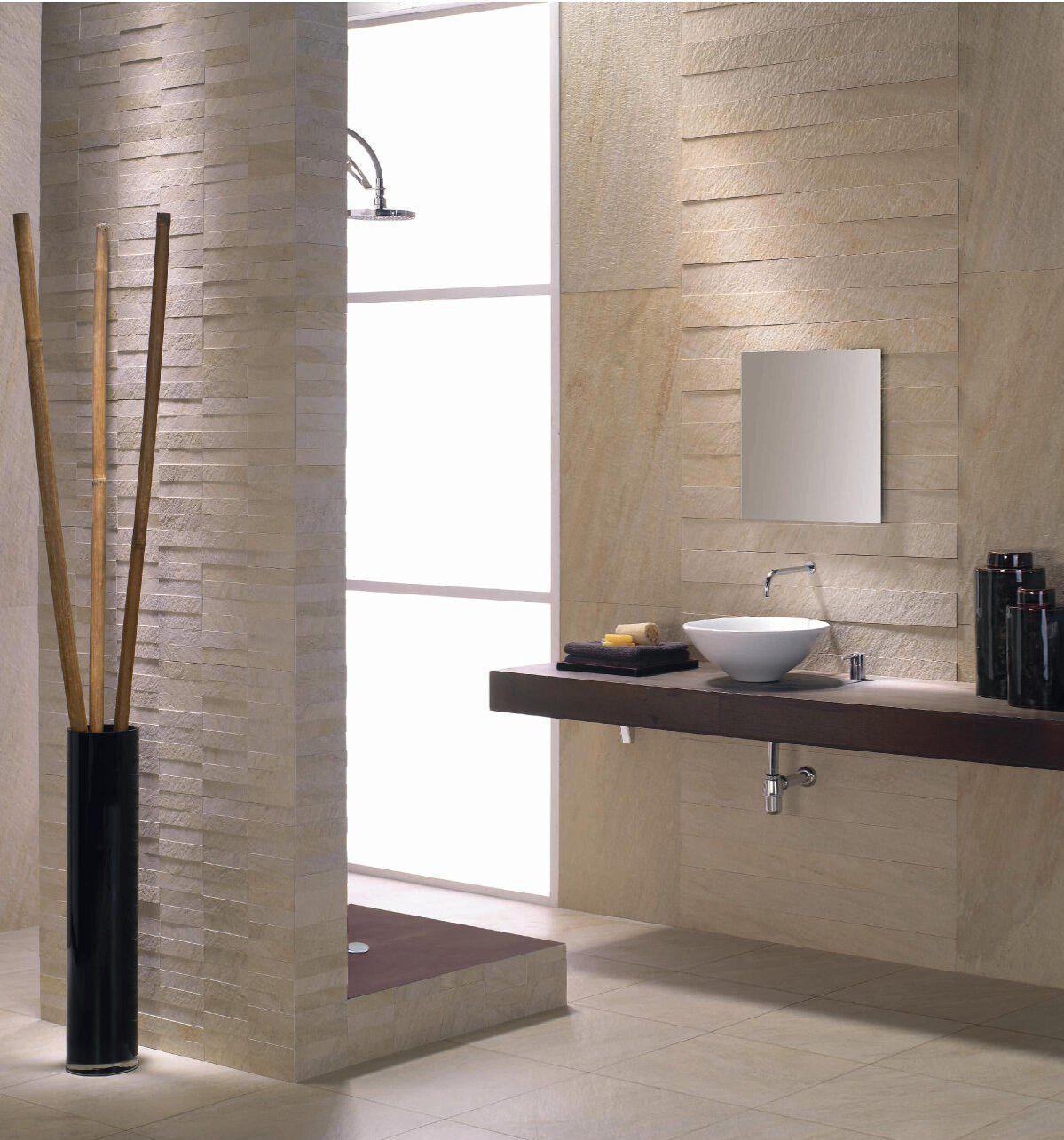 Fliesen für badezimmer / küchen / boden / wandverlegung   stone ...
