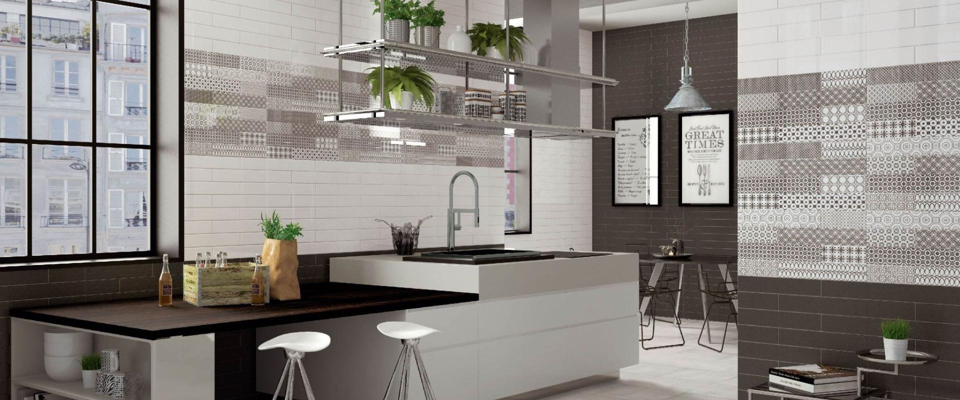 Erfreut Keramik Küchenbodenfliesen Uk Fotos - Ideen Für Die Küche ...