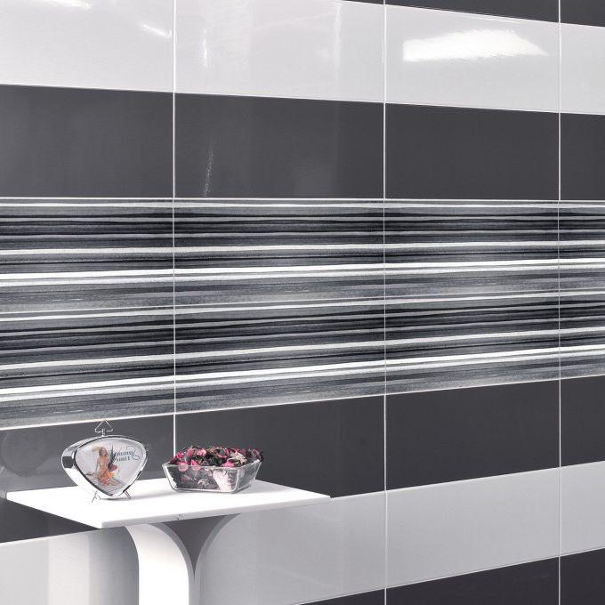 Fliesen für Badezimmer / Wand / Keramik / Motiv - COLOURS - Grupo Halcón