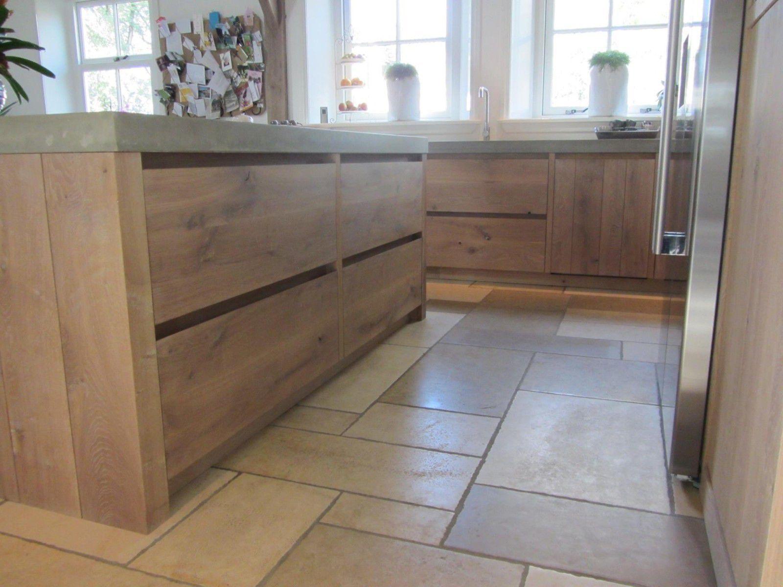 Moderne Küchen Holz | dockarm.com