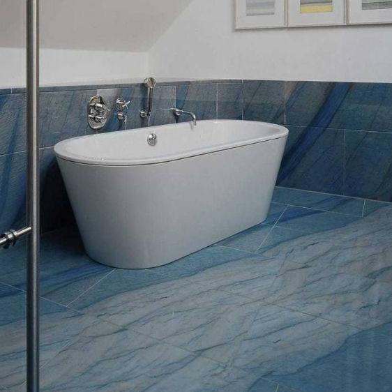 Fliesen Für Badezimmer Für Wände Für Böden Aus Granit Josef - Granit fliesen fürs bad