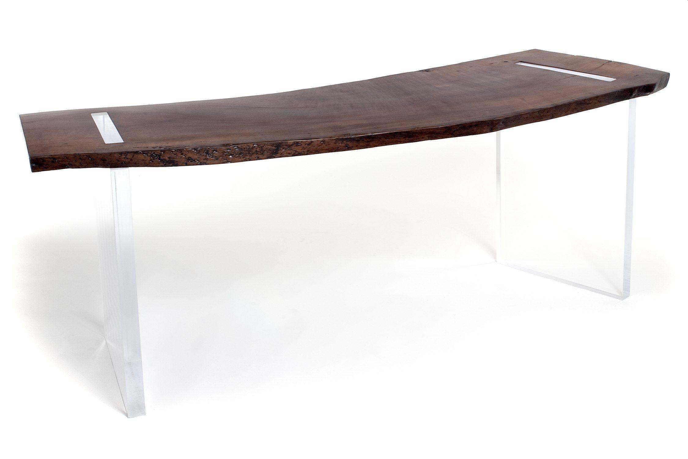 Schreibtisch Holz Modern | daredevz.com