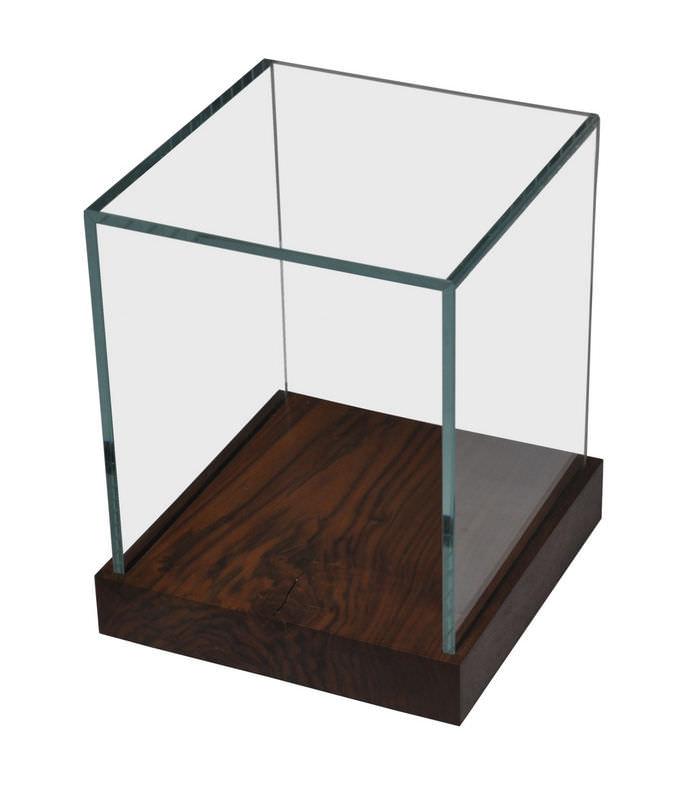 beistelltisch holz mit glas – bizfast,