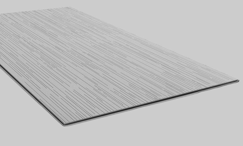 Captivating Verkleidungs Dekorplatte / Faserzement / Für Decken   MCS070804800001
