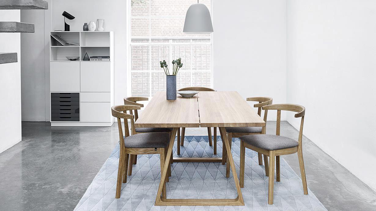 Regal Skandinavisches Design ~ Regal skandinavisches design holz für büro küchen