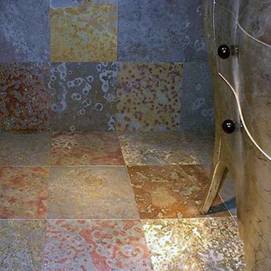 Innenraum Fliesen Aussenbereich Wand Fur Boden Multicolor