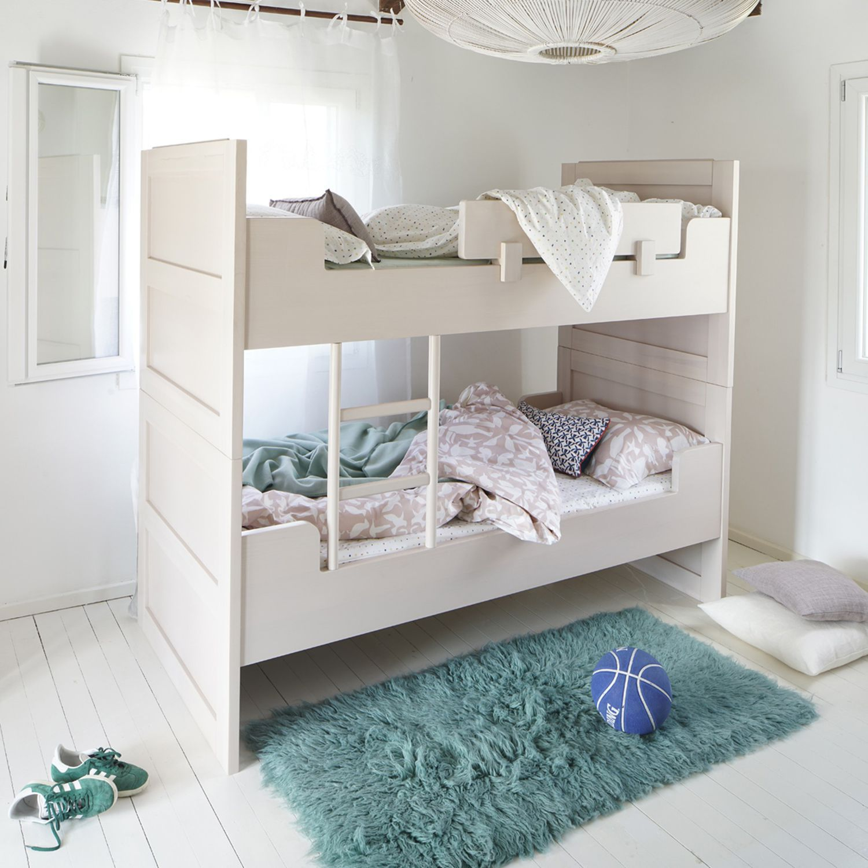Etagenbett / Einfach / Modern / Für Kinder (Jungen Und Mächen)   DANAI