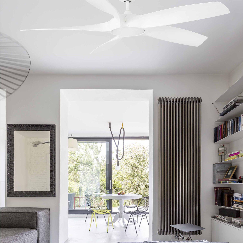Ventilator für Deckenmontage / zur gewerblichen Nutzung ...