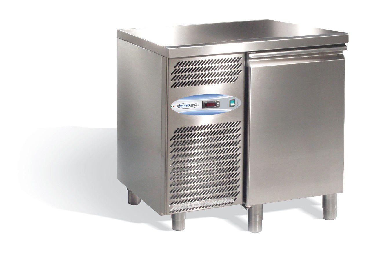 kühl unterschrank / profi-küche - daiquiri : 66100012 - studio 54