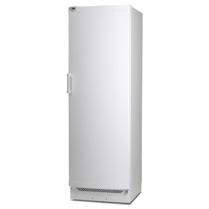 Kühlschrank zur gewerblichen Nutzung / Schrank / weiß - CFKS 471 ...