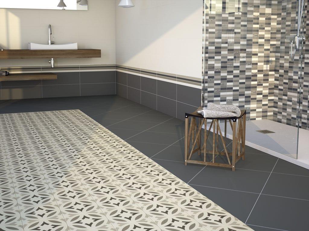 Fliesen für Badezimmer / Küchen / für Böden / Keramik - HOME - APE ...