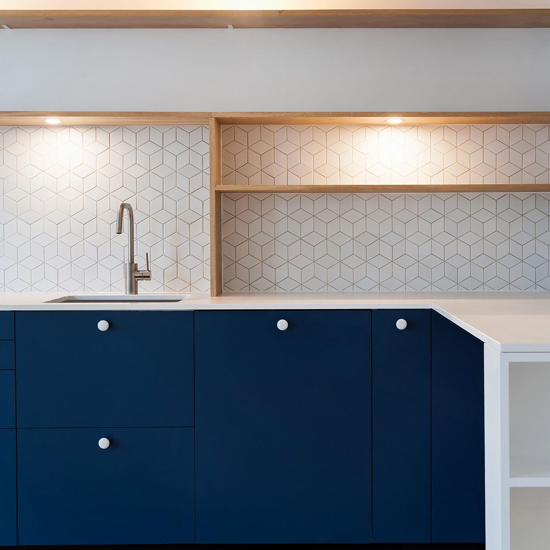 Berühmt Fliesen Für Küchenboden Bilder - Heimat Ideen ...
