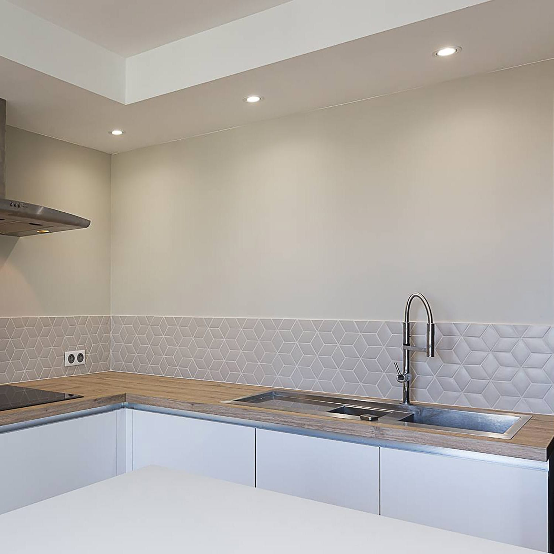 Ausgezeichnet Küchenboden Fliesen Design Zeitgenössisch - Küche Set ...