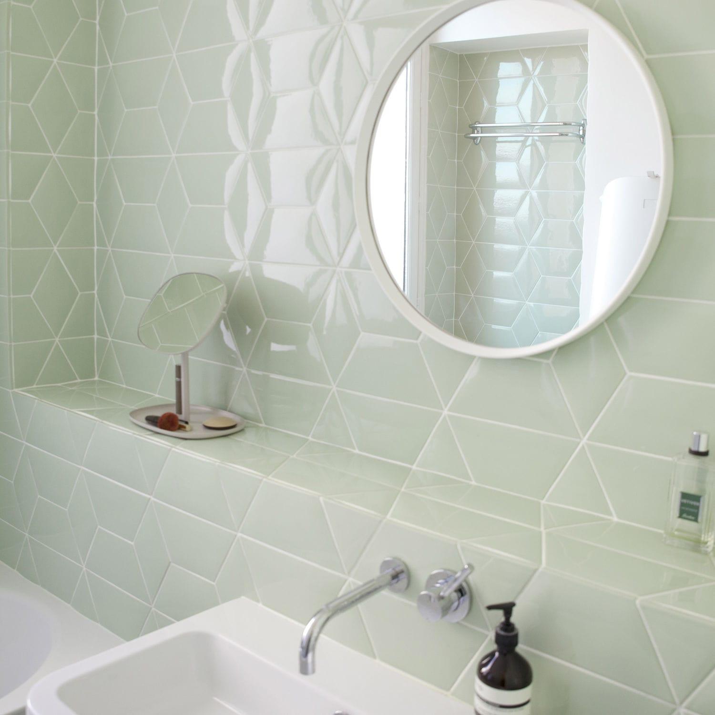 Fantastisch Keramik Fliesen Designs Für Küchen Aufkantung Bilder ...