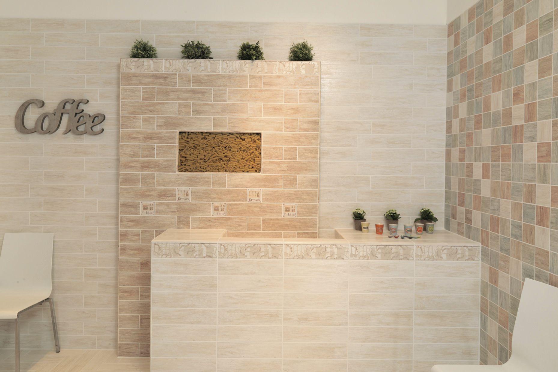 Küchenfliesen wand keramik motiv ldv cucine ceramica alta
