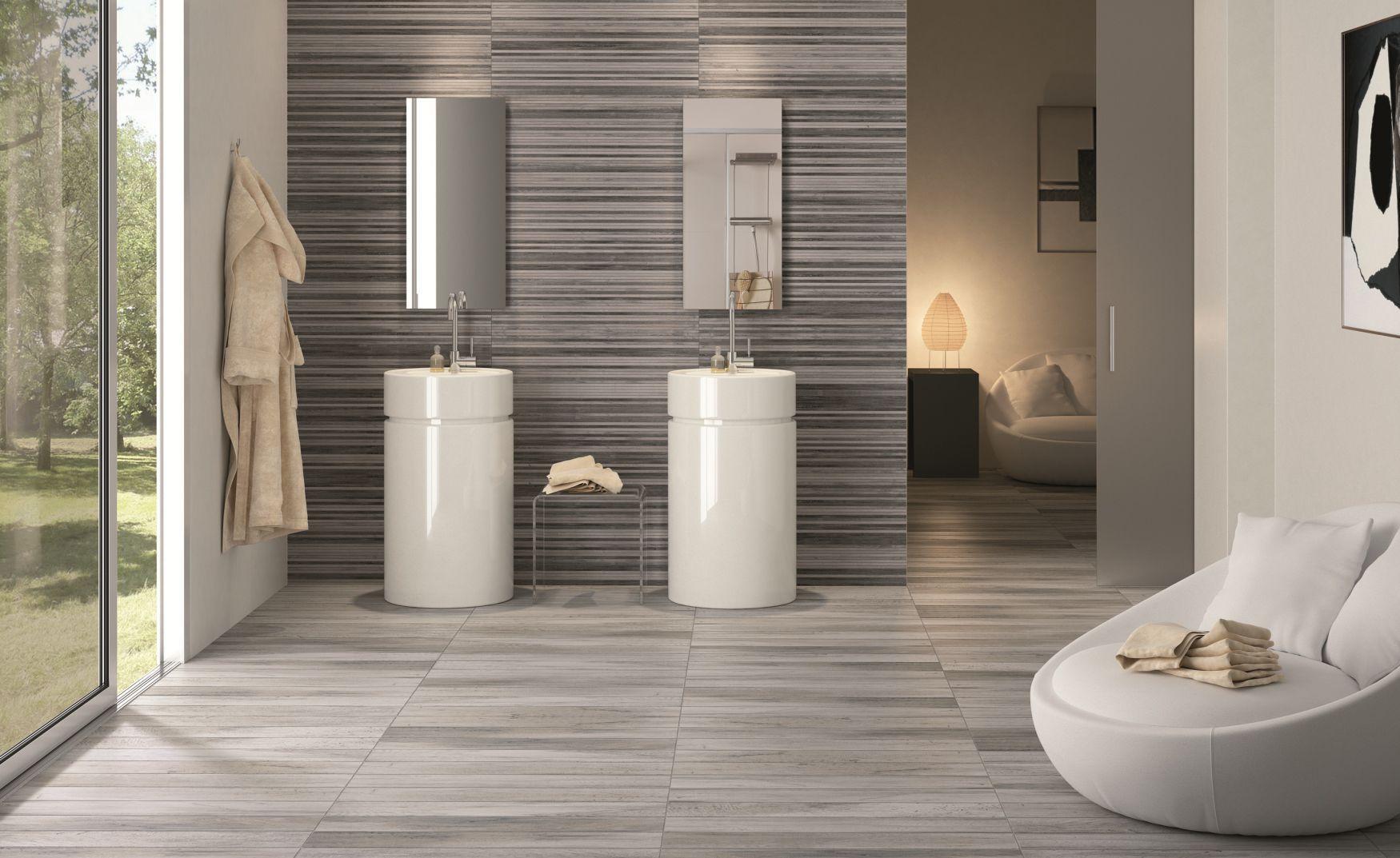 Fliesen für außenbereich / für badezimmer / boden / wandmontiert ...
