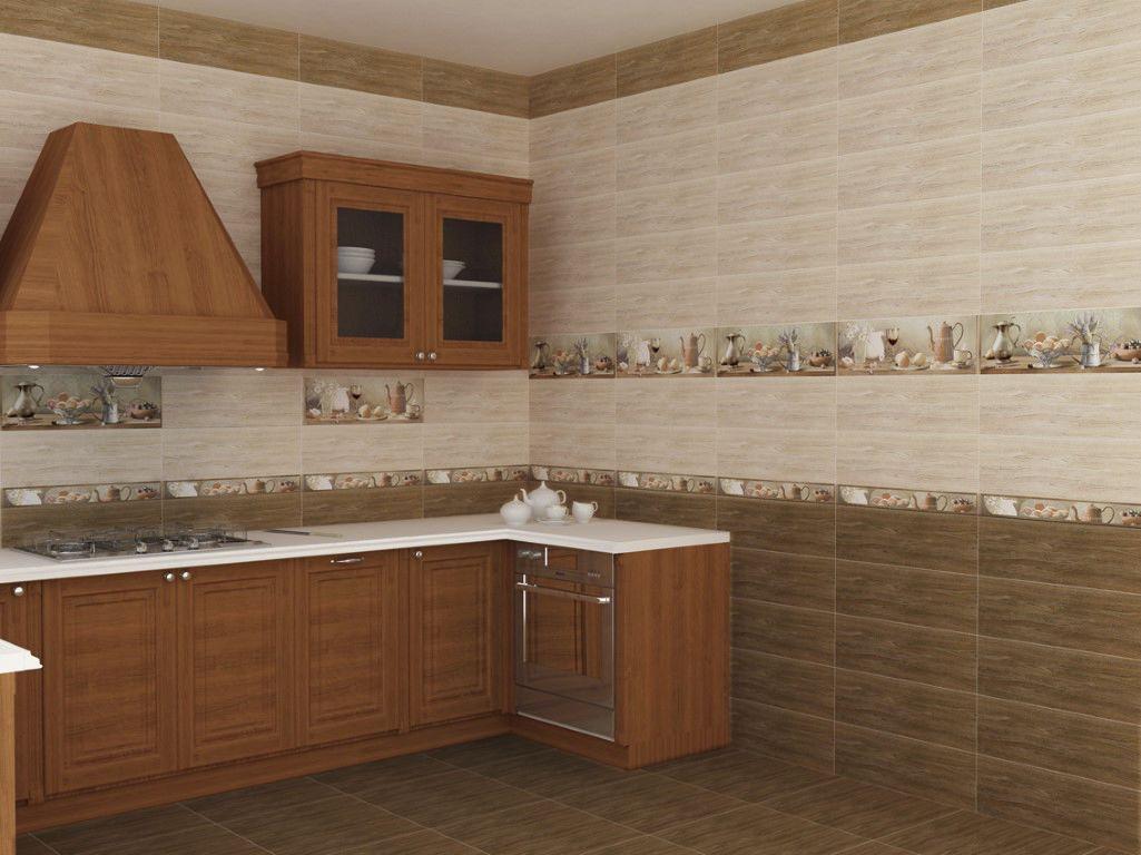 Küchenfliesen / für Böden / für Wände / Keramik - MATRIX - CLEOPATRA ...