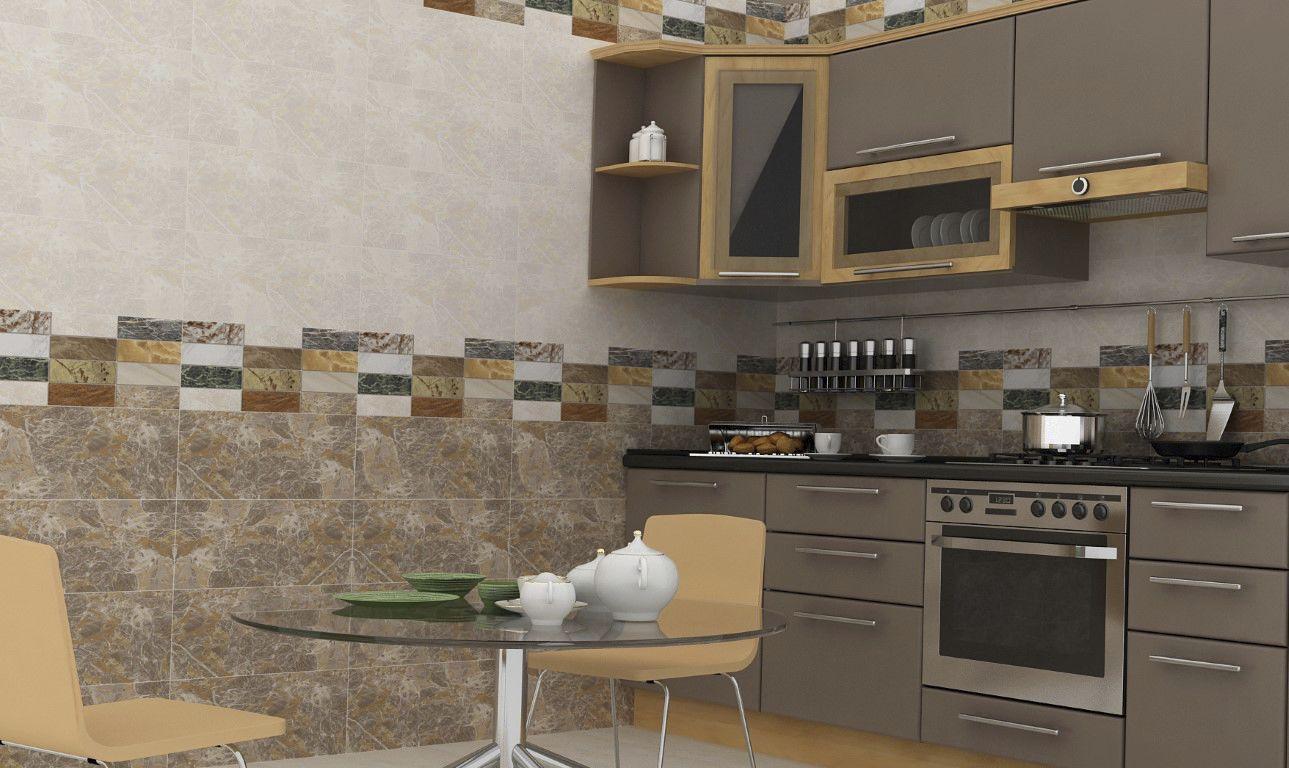 Küchenfliesen / für Böden / für Wände / Keramik - DELTA - CLEOPATRA ...