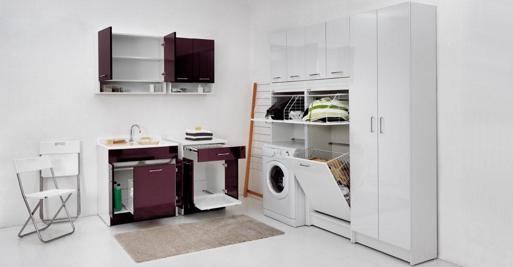 Waschküche Möbel waschküche möbel twist colavene