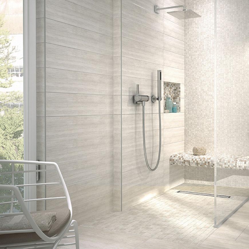 Fliesen Fur Badezimmer Kuchen Wohnzimmer Wand Senja Shabby