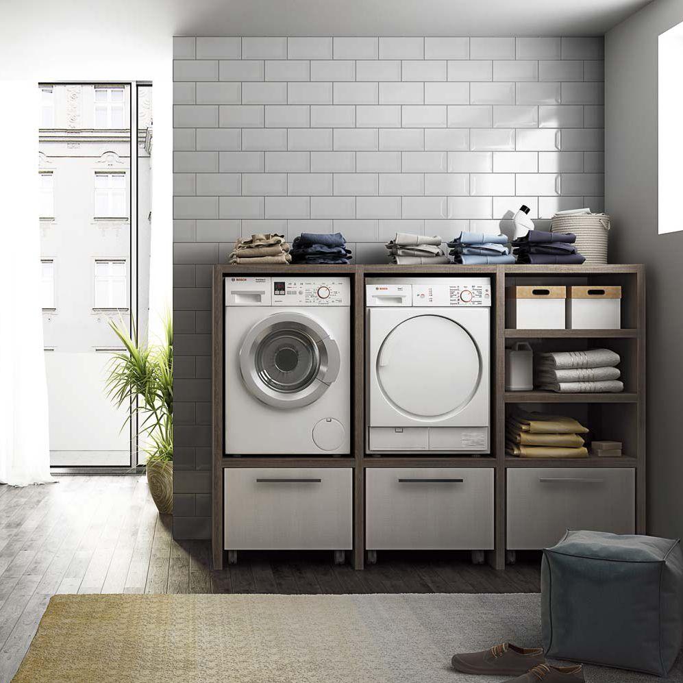 Waschküche Möbel waschküche möbel laundry 10 legnobagno