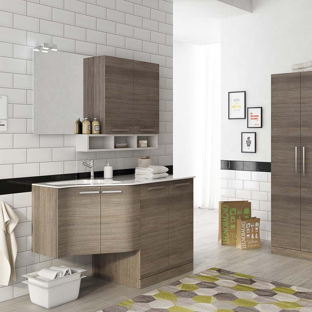 Waschküche Möbel waschküche möbel laundry 11 legnobagno