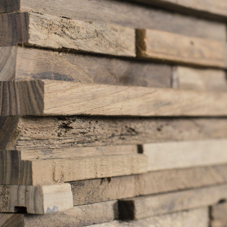 Holz Wandverkleidung holz wandverkleidung für privatgebrauch gewerbe strukturiert