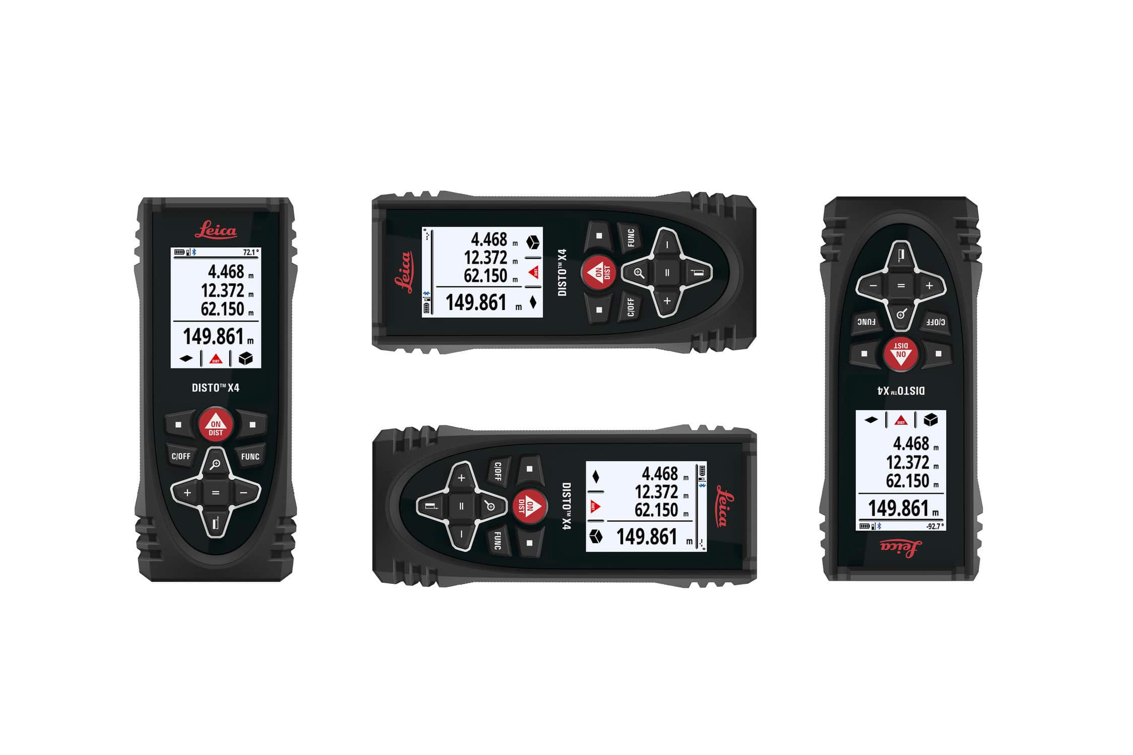 Leica Entfernungsmesser App : Bosch glm c test des entfernungsmessers für aussen dank kamera