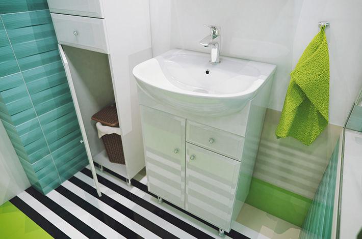 Waschtischunterschrank freistehend  Waschtischunterschrank Freistehend | gispatcher.com