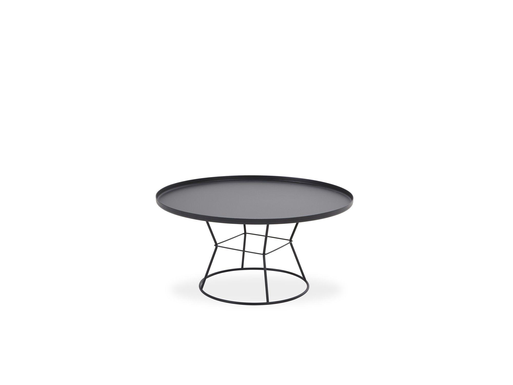 Free Moderner Couchtisch Metall Rund Oval With Couchtisch Rund Oval