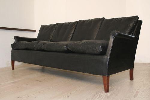 Dansk Designet Sofa Danish Design Sofa Get Comfortable In Our