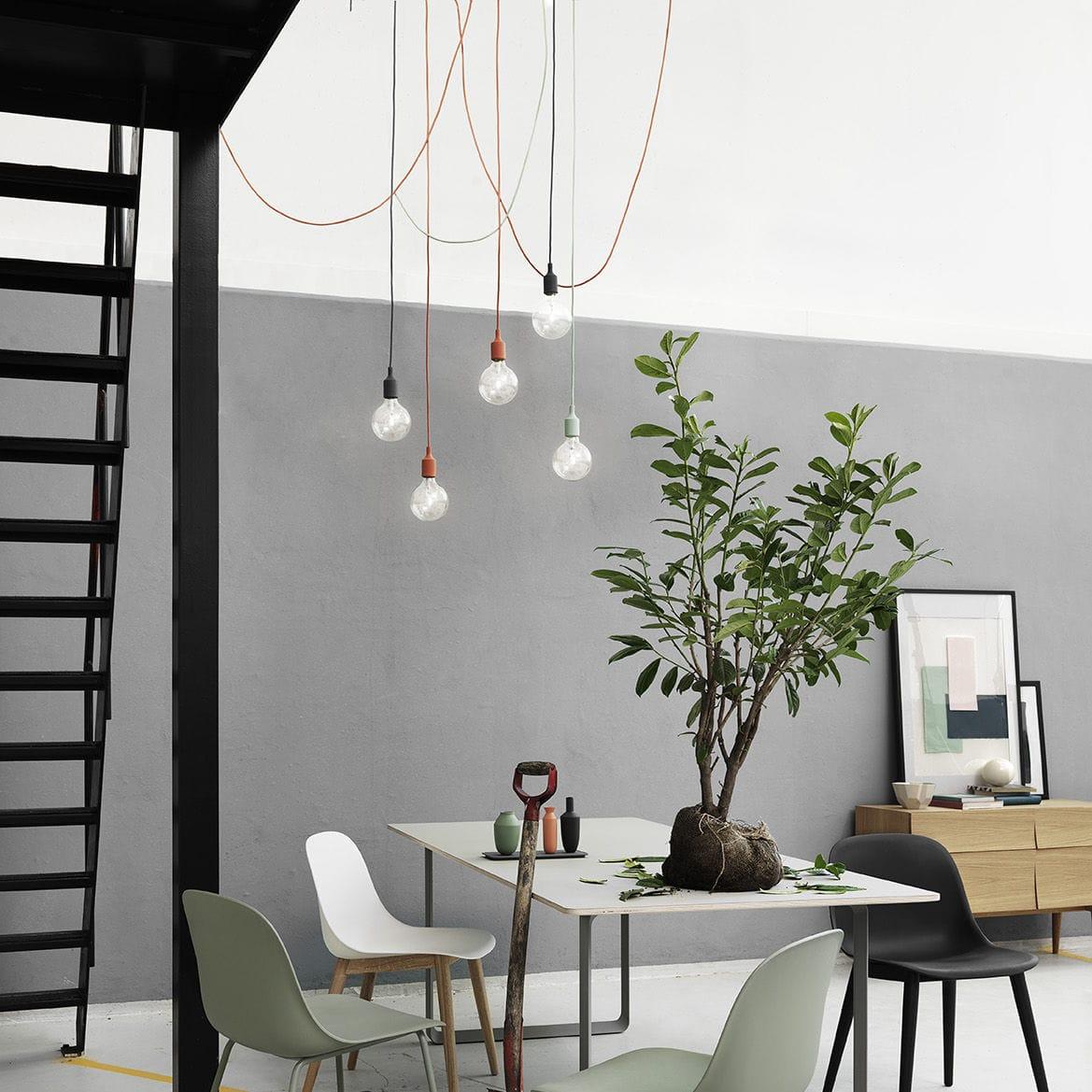 Elegant Lampe Industriedesign Beste Wahl Hängelampe / / Pvc / Aus Silikonhaltigem