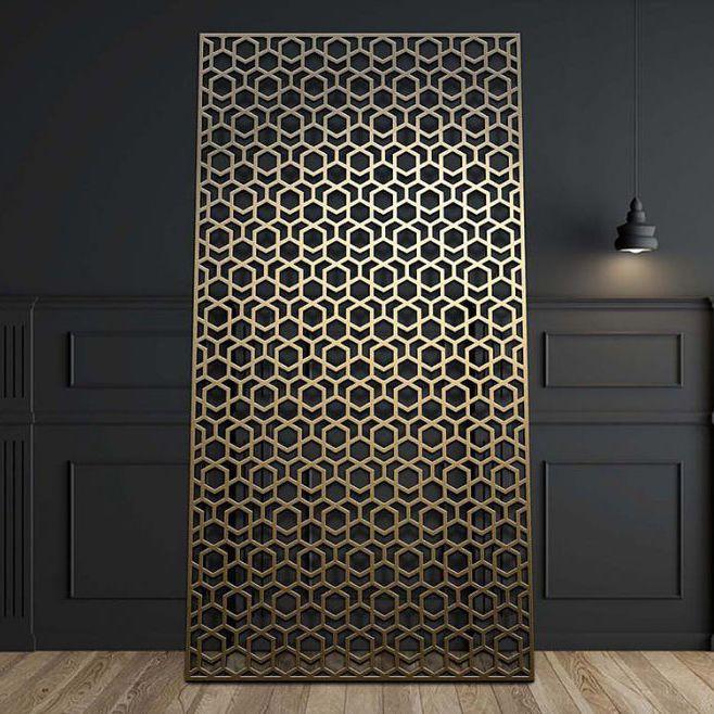 Great Glas Dekorplatte / Für Abgehängte Decken / Zur Außenraumgestaltung /  Wandmontiert   AGRA