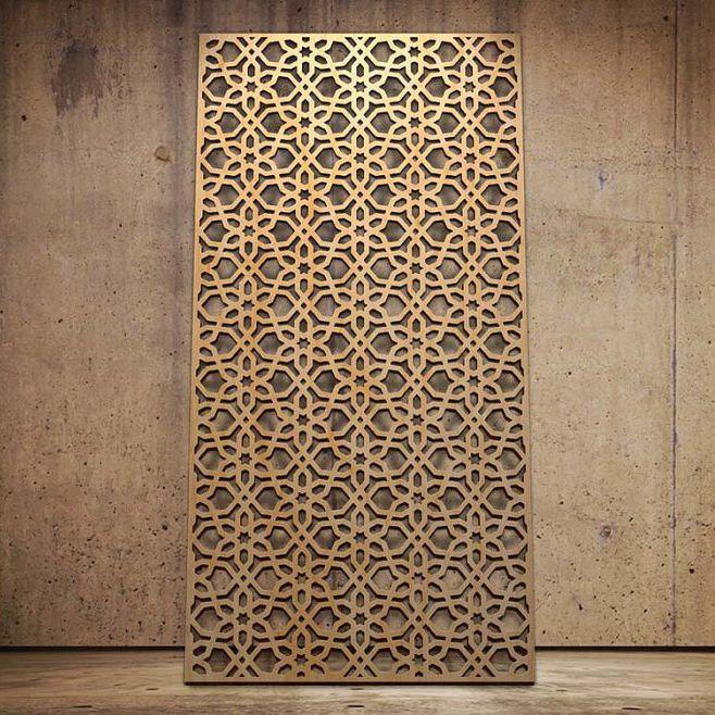 Superior Glas Dekorplatte / Für Abgehängte Decken / Zur Außenraumgestaltung /  Wandmontiert   STAR HEAVEN