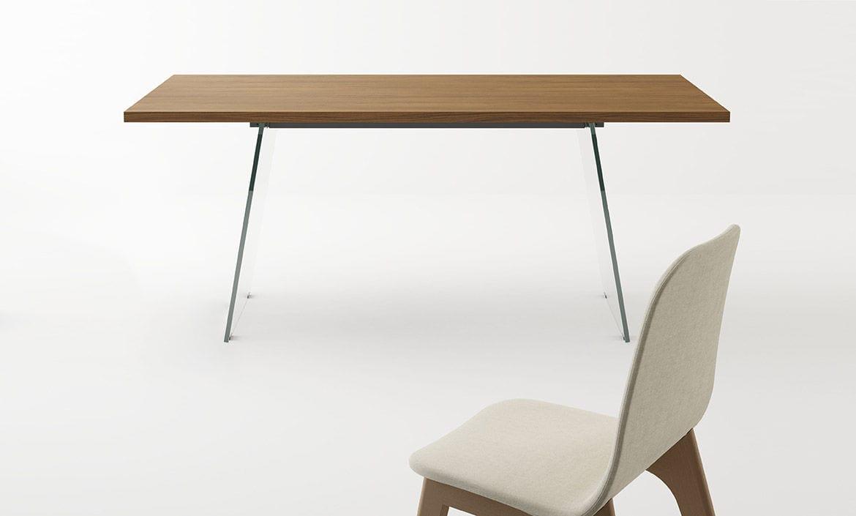 Schreibtisch hocker ergonomisch  Stuhl / Skandinavisches Design / Polster / ergonomisch / Stoff ...