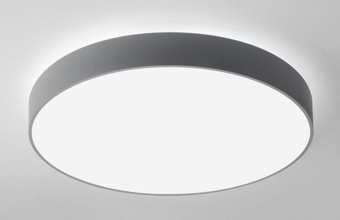 deckenlampe led rund