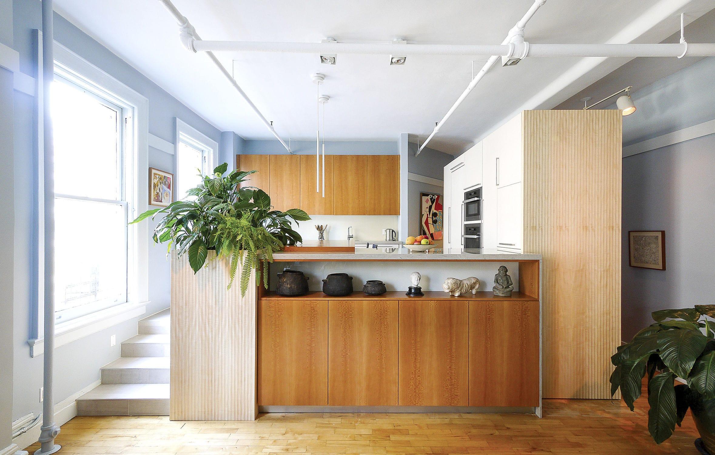 Erfreut Die Platane Küche Ideen Ideen Für Die Küche Dekoration