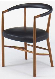 Stuhl Armlehne Sitzkissen Stuhl Armlehne A Effektiv