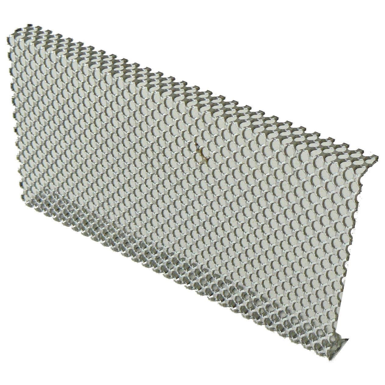 Verlorene Schalung Metall Fur Bodenplatte A R H Bau Technik