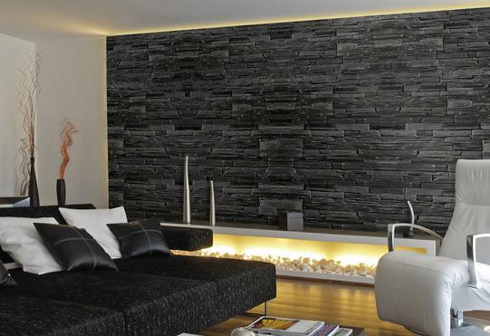 verblender wohnzimmer ? msglocal.info - Verblender Wohnzimmer