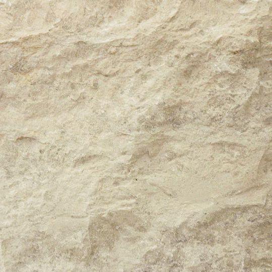 Dietfurter Kalkstein kalkstein steinplatte struktur für fußböden für fassaden