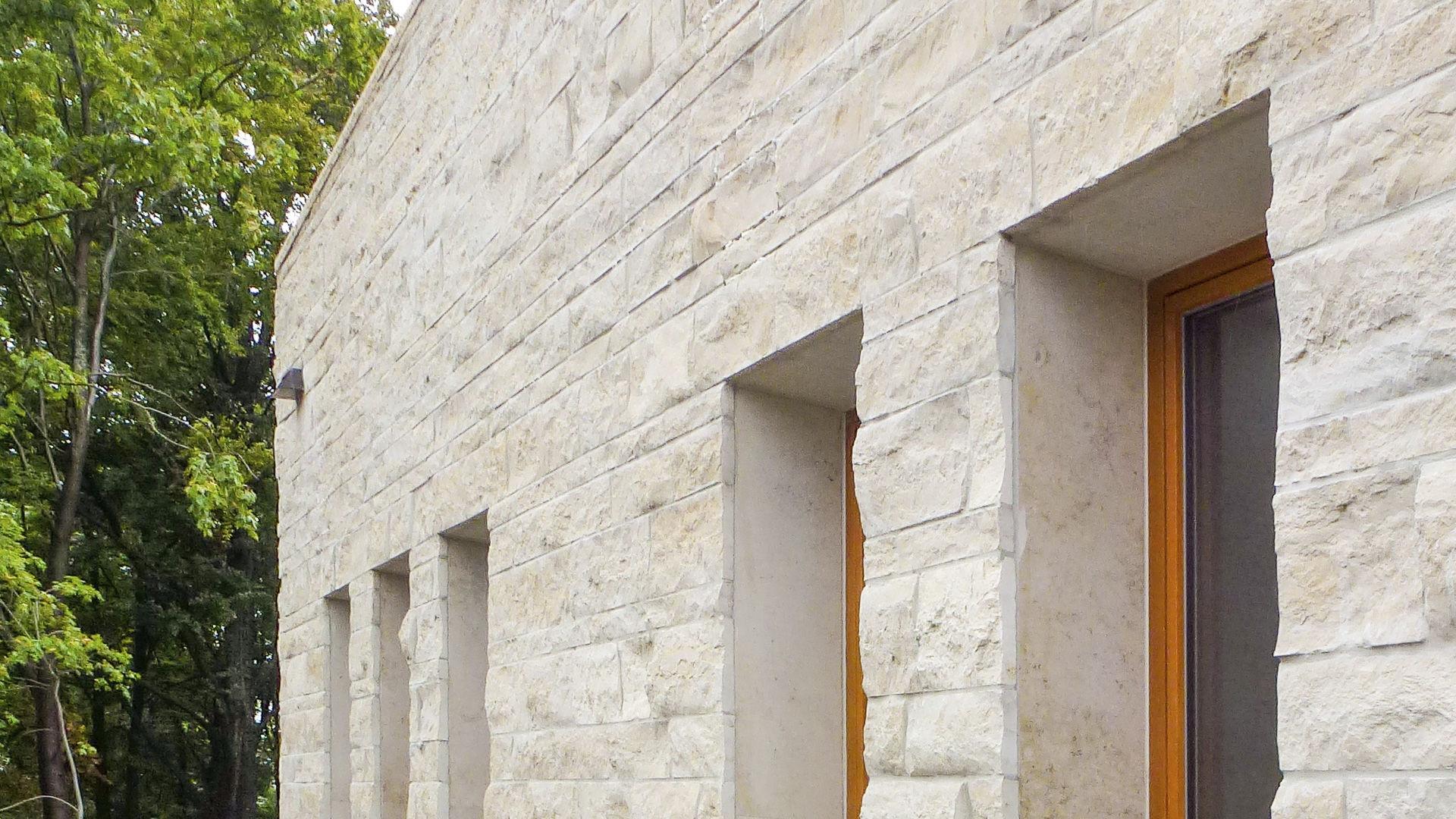 Kalkstein Steinplatte Struktur Fur Fussboden Fur Fassaden
